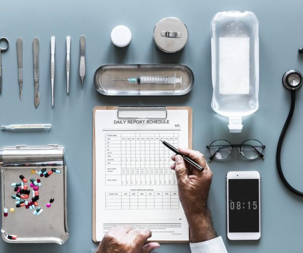 The Best Top 8 Tips for Comparing Health Care Policies in Melbourne Australia 2020