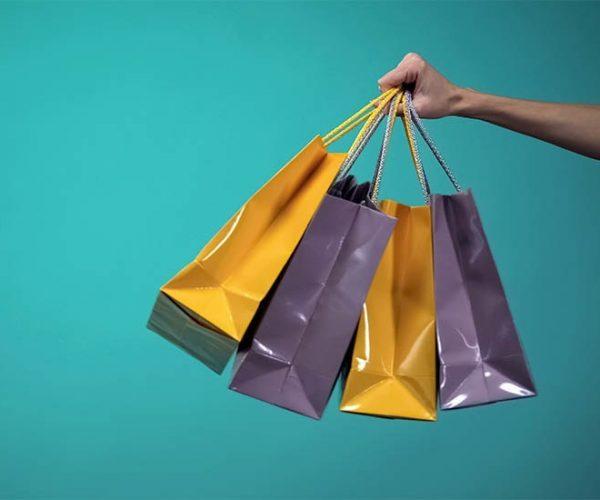 The Best Top 3 Ways To Shop Online In Melbourne Australia 2020