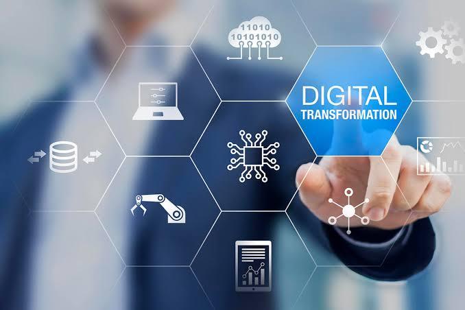 The Top Best Digital Marketing Trends In Melbourne Australia 2020